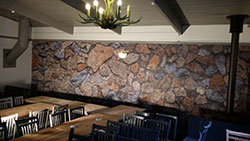 Mount Baw Baw alpine resort bristo wall paper idea after photo wall
